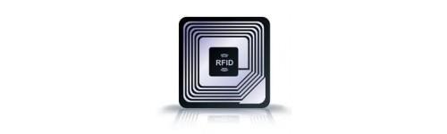 RFID ACCES