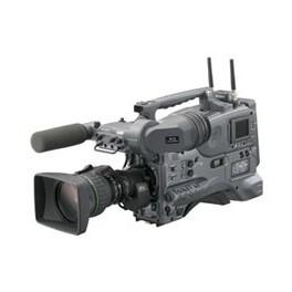 Caméscope Sony XDCAM SD PDW-530P (Sony)