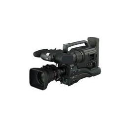 "Caméscope Professional DV PAL -3 CCD 1/2"" (JVC)"